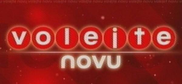https://archivnova.cz/img/volejte_novu_a.jpg